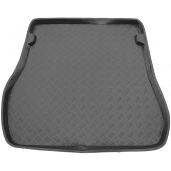 Proteção para o porta-malas do Audi A4 B5 Avant (1996 - 2001)
