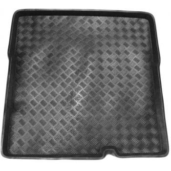 Proteção para o porta-malas do Chevrolet Aveo (2011 - 2015)