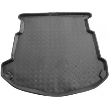 Proteção para o porta-malas do Ford Mondeo MK4 5 portas (2007 - 2013)