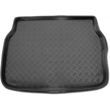 Proteção para o porta-malas do Opel Astra G 3 ou 5 portas (1998 - 2004)