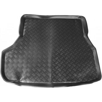 Proteção para o porta-malas do Opel Vectra B limousine (1995 - 2002)