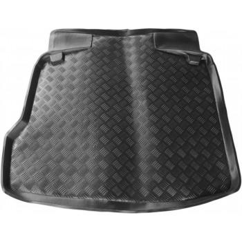 Proteção para o porta-malas do Opel Vectra C limousine (2002 - 2008)