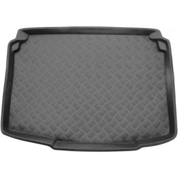 Proteção para o porta-malas do Seat Ibiza 6J (2008 - 2016)