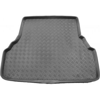 Proteção para o porta-malas do Toyota Avensis (1997 - 2003)