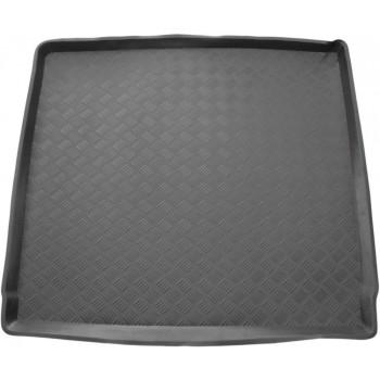 Proteção para o porta-malas do Peugeot 508 touring (2010 - atualidade)