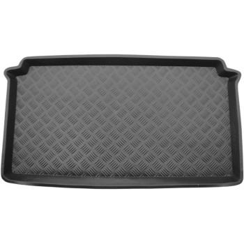 Proteção para o porta-malas do Toyota Yaris 3 ou 5 portas (2006 - 2011)