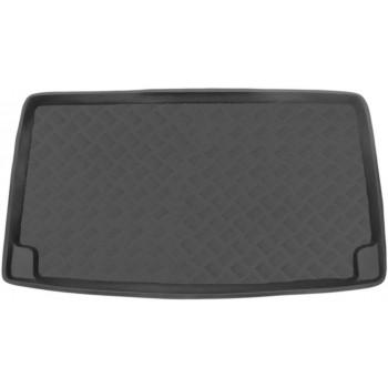 Proteção para o porta-malas do Volkswagen T5