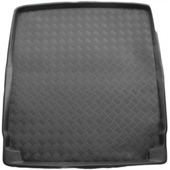 Proteção para o porta-malas do Volkswagen Passat B7 (2010 - 2014)