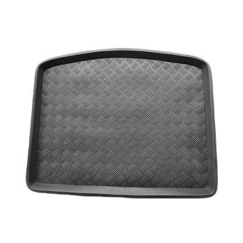 Proteção para o porta-malas do Volvo V40 (2012-atualidade)