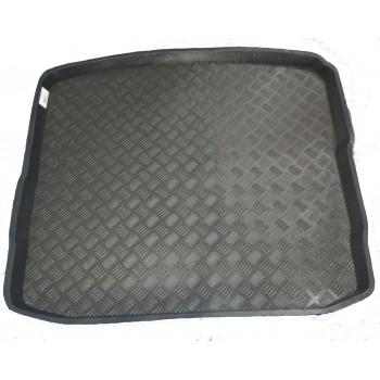 Proteção para o porta-malas do Audi A3 8V limousine (2013 - atualidade)