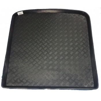 Proteção para o porta-malas do Audi A4 B9 Avant (2015 - atualidade)