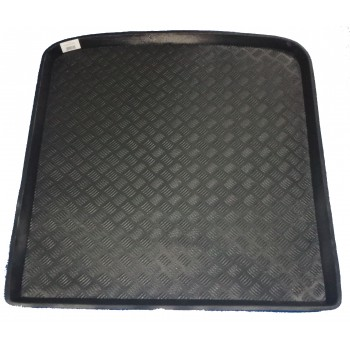 Proteção para o porta-malas do Audi A4 B9 Avant Quattro (2016 - atualidade)