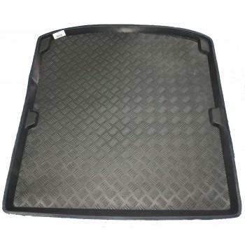 Proteção para o porta-malas do Audi A4 B9 limousine (2015 - 2018)