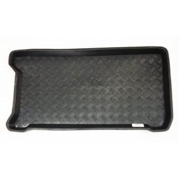 Proteção para o porta-malas do Fiat 500 (2008 - 2013)