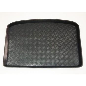 Proteção para o porta-malas do Fiat 500 L (2012 - atualidade)