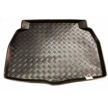 Proteção para o porta-malas do Toyota C-HR