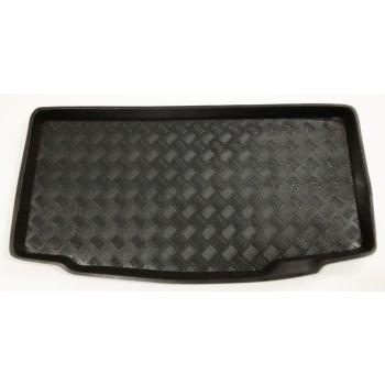 Proteção para o porta-malas do Hyundai i10 (2013 - atualidade)