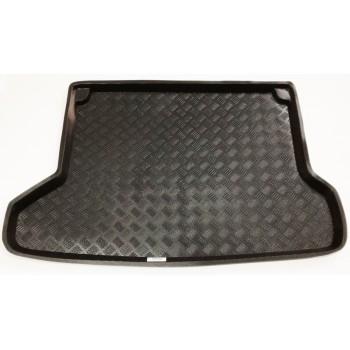 Proteção para o porta-malas do Honda HR-V (2015 - atualidade)