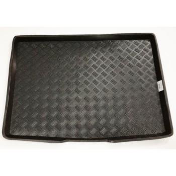 Proteção para o porta-malas do Ford Focus MK4 3 ou 5 portas (2018-atualidade)