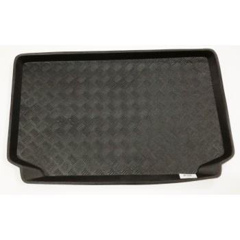 Proteção para o porta-malas do Ford B-MAX