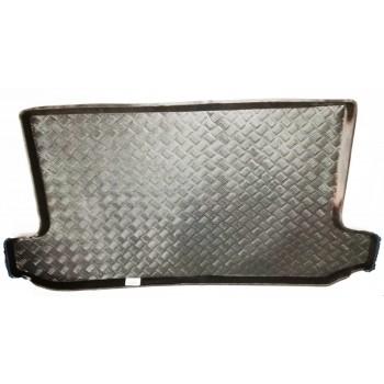 Proteção para o porta-malas do Ford Transit Custom (2012-2017)