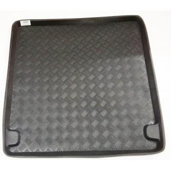 Proteção para o porta-malas do Porsche Panamera 970 (2009 - 2013)