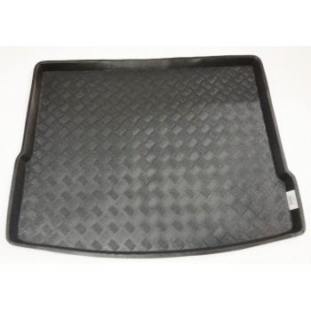 Proteção para o porta-malas do Volkswagen Tiguan (2016 - atualidade)