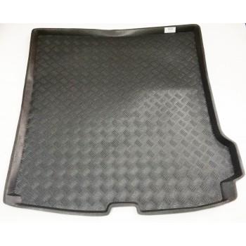 Proteção para o porta-malas do Volvo V90