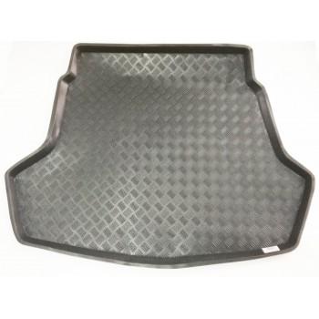Proteção para o porta-malas do Kia Optima limousine (2015 - atualidade)
