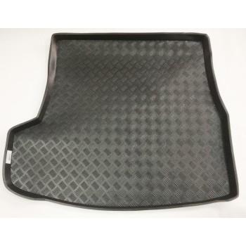 Proteção para o porta-malas do Kia Optima Sportwagon (2017 - atualidade)