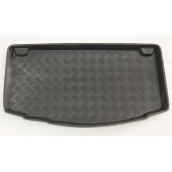 Proteção para o porta-malas do Kia Picanto (2011 - 2017)