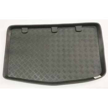 Proteção para o porta-malas do Kia Rio (2011 - 2017)