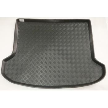 Proteção para o porta-malas do Kia Sorento 5 bancos (2009 - 2012)