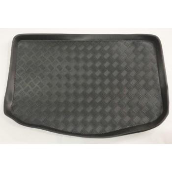 Proteção para o porta-malas do Kia Soul (2014 - atualidade)