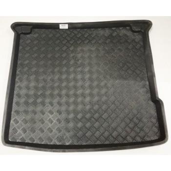 Proteção para o porta-malas do Mercedes Classe M W166 (2011 - 2015)