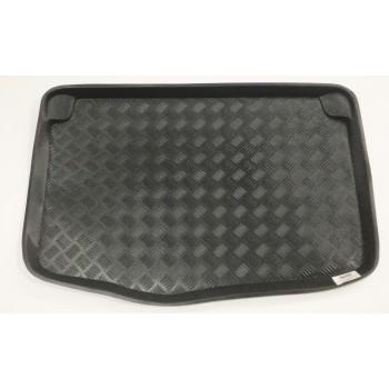 Proteção para o porta-malas do Mazda 2 (2015 - atualidade)