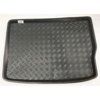 Proteção para o porta-malas do Kia Niro