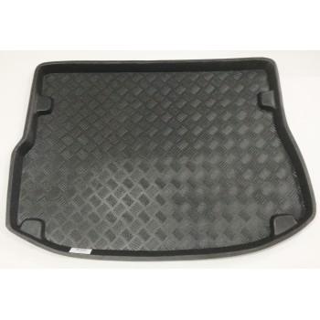 Proteção para o porta-malas do Land Rover Range Rover Evoque (2011 - 2015)