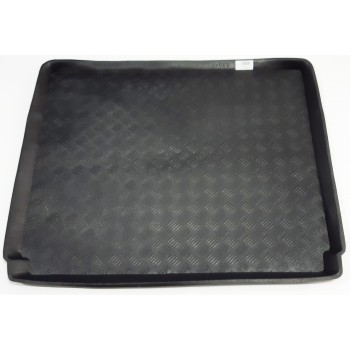 Proteção para o porta-malas do Opel Zafira C (2012 - 2018)