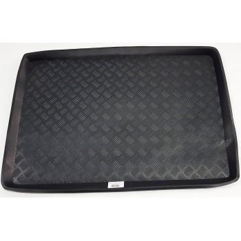 Proteção para o porta-malas do Opel Astra K 3 ou 5 portas (2015 - atualidade)