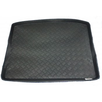 Proteção para o porta-malas do BMW Série 2 F46 5 bancos (2015 - atualidade)