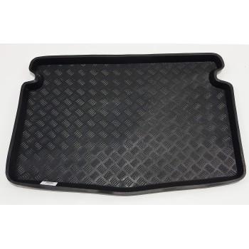 Proteção para o porta-malas do Volkswagen Golf 7 touring (2013 - atualidade)