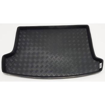 Proteção para o porta-malas do Volkswagen T-Roc