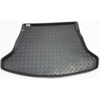 Proteção para o porta-malas do Toyota Prius (2016 - atualidade)
