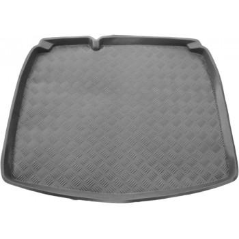 Proteção para o porta-malas do Audi A3 8P Hatchback (2003 - 2012)