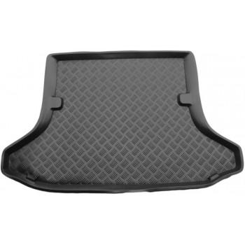 Proteção para o porta-malas do Toyota RAV4 5 portas (2000 - 2003)