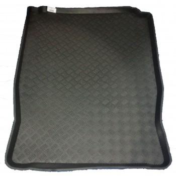 Proteção para o porta-malas do BMW Série 7 E38 (1994-2001)