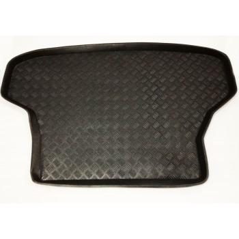 Proteção para o porta-malas do Chevrolet Nubira touring (1998 - 2008)