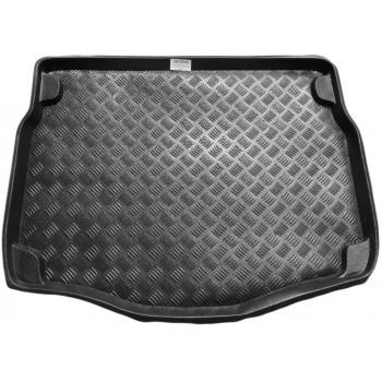 Proteção para o porta-malas do Citroen C4 Cactus 2018-atualidade