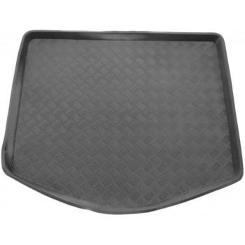 Proteção para o porta-malas do Ford C-MAX (2007 - 2010)